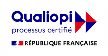 Agrement Qualiopi